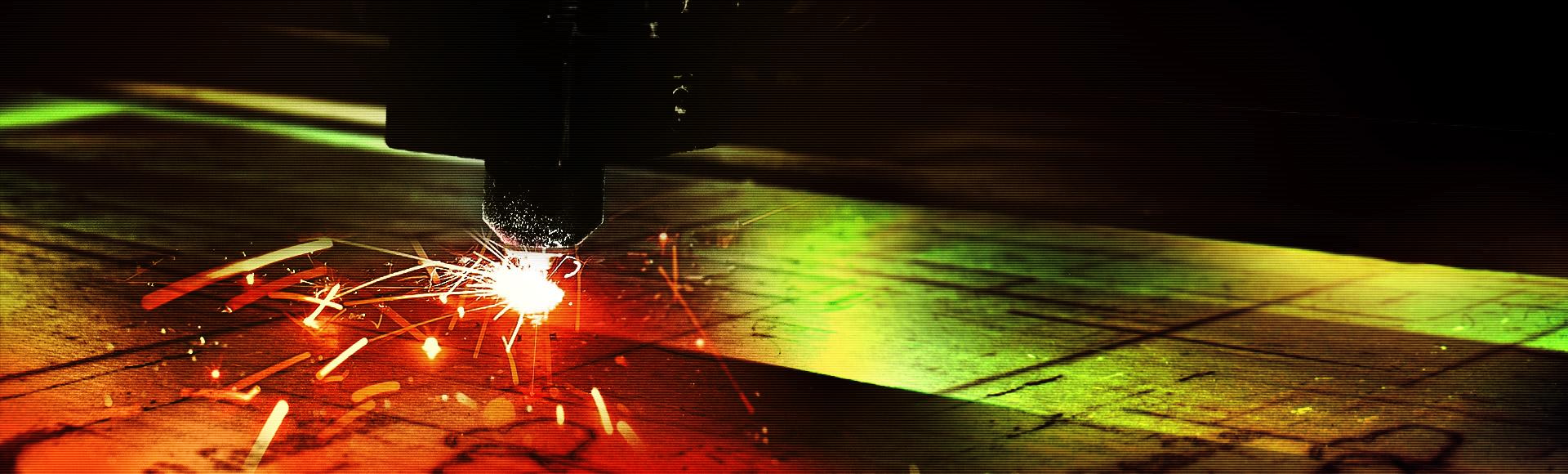 grawerowanie<br />laserem